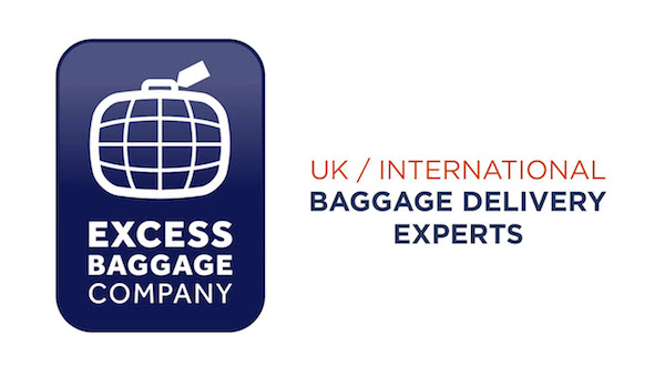 Excess Baggage company allow you to can leave excess baggage at Terminal 5 if you have too much to take on the plane.