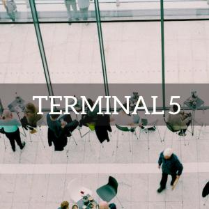 London heathrow airport terminal 5 information heathrow airport guide heathrow airport terminal 5 m4hsunfo