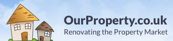 Goto OurProperty.co.uk