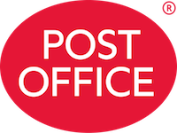Click to see what exchange rate the Post Office can offer you for your travel money