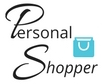 Discover which shops offer a personal sopping service where you see this logo