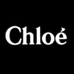 Chloé in Heathrow Terminal 5