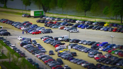 Parking at heathrow airport heathrow airport guide heathrow airport parking for extra convenience meet and greet m4hsunfo