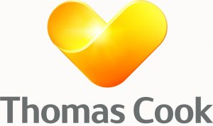 Find out more about the Thomas Cook Cash Passport