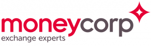 Pick up your moneycorp currency card today