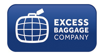 excess-baggage_logo