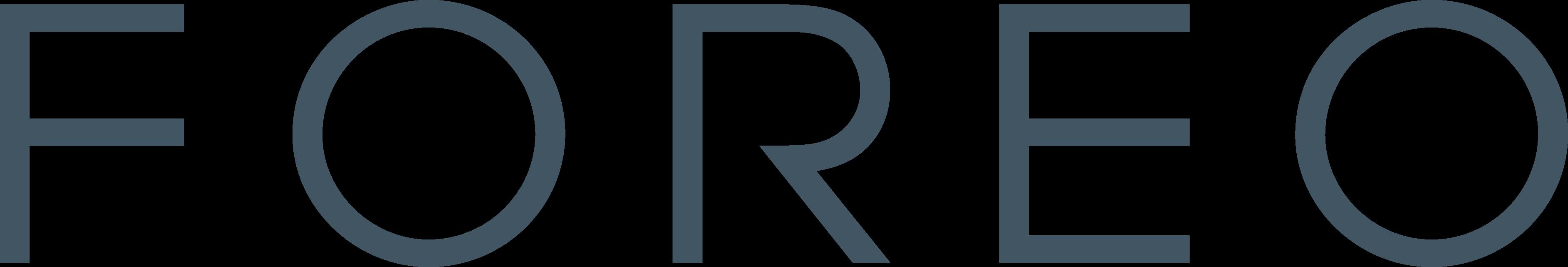 foreo-logo