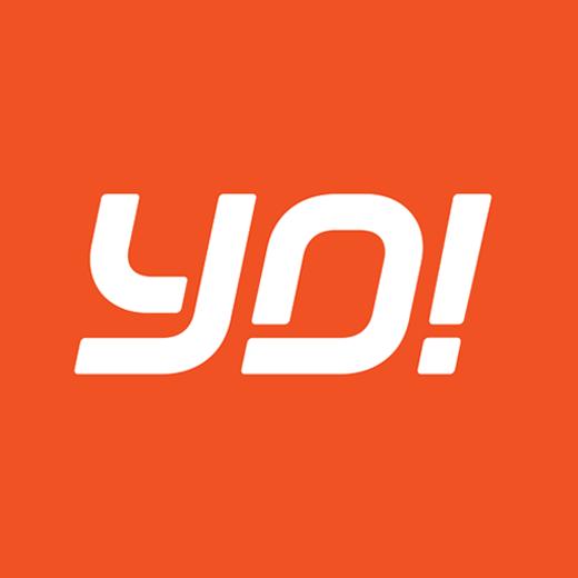 yo_sushi logo