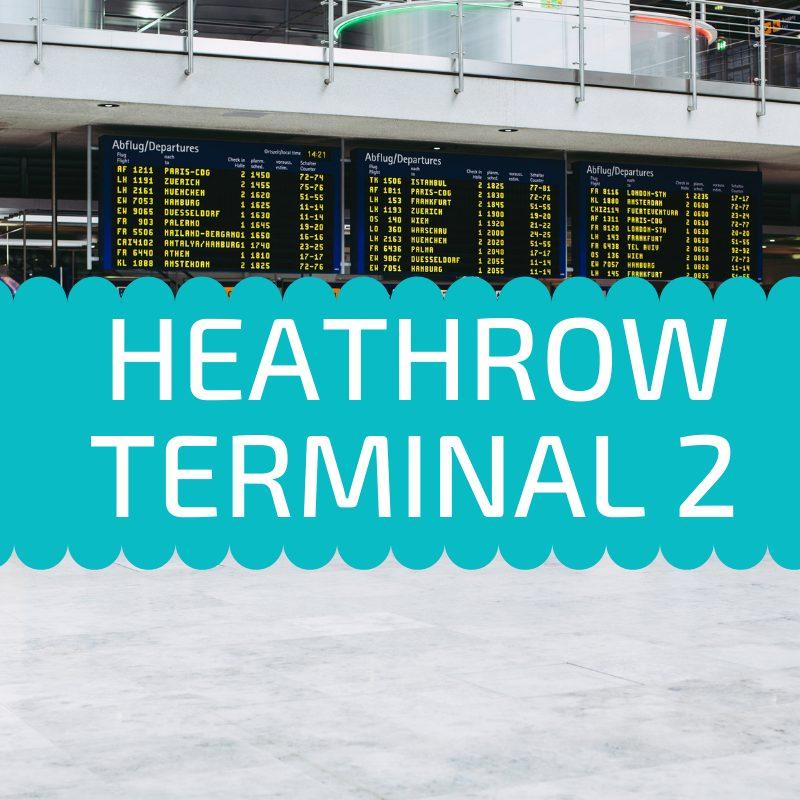 heathrow terminal 2